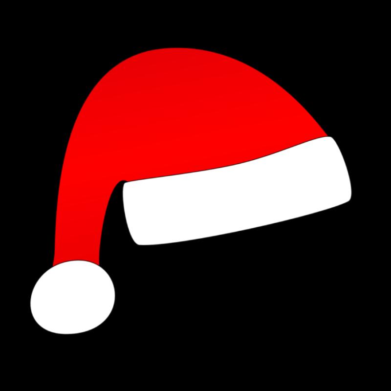 santa_hat_sm