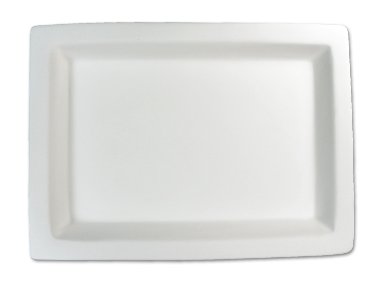 rect-tray-large