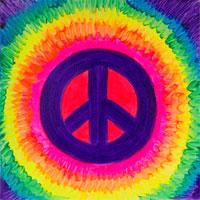 neon_peace