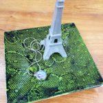 eiffel tower dish (2)