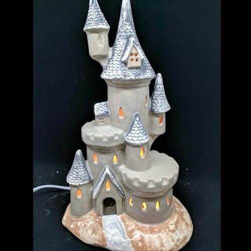 castlelight