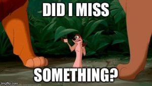 DID_I_MISS_SOMETHING