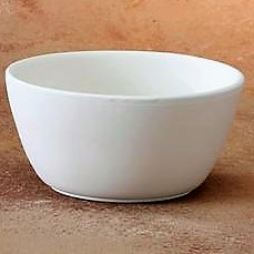 Benefit bowl